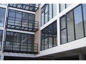 Loft 115 m2 en Venta San Pedro Cholula