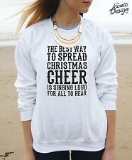 2T, White MULLSAN Childrens Fireplace Lovely Sweater for Christmas Best Gift