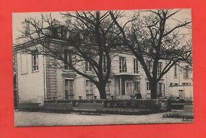 Levallois-Perret-Museum-153-Rue-Du-President-Wilson-J5553