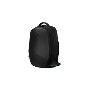 Dell Alienware 17 Vindicator Laptop Backpack - Black