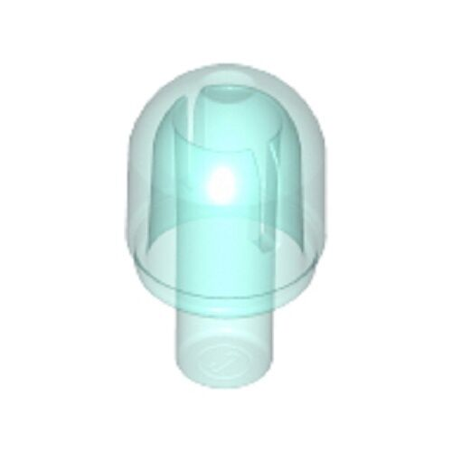 LEGO Light Cover with Internal Bar NEW 58176 choose colour and quantity