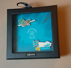 coffret-2-pin-039-s-jeux-olympiques-londres-2012-swimming-natation