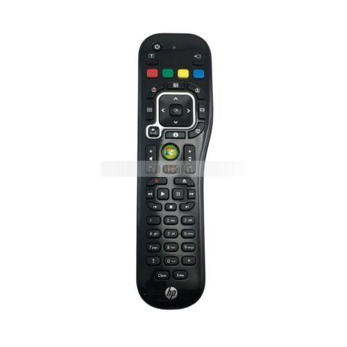 HP TSGH-IR07 MCE Remote And HP TSGI-IR01 Media Center MCE IR Receiver