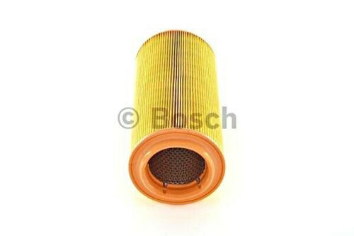 BOSCH Engine Air Filter Insert Fits SEAT Arosa VW Polo 6N1 1.7-1.9L 1994-2005
