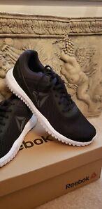 7a4c9fb7fb Details about Reebok Women's Flexagon Energy Shoes- **NEW**