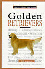 A New Owners Guide to Golden Retrievers by Judy Laureano (Hardback, 1997)