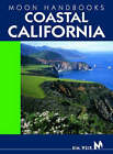 Moon Coastal California by Kim Weir (Paperback, 2004)