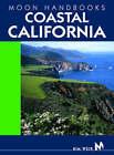 Moon Coastal California by Kim Weir (Paperback, 2004)