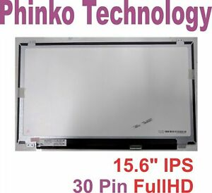 15-6-034-FHD-1920x1080-IPS-LED-SCREEN-FOR-LP156WF4-SP-H1-LP156WF4-SPH1