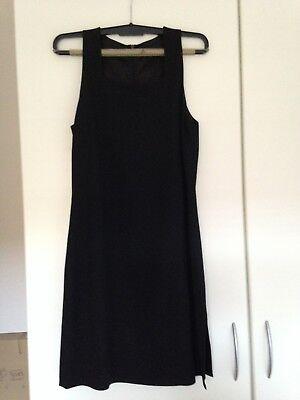 billige kjoler str 48