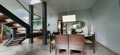 casa venta PROVIDENCIA excelente propiedad