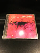 Tracy Young/Various Artists: White Party 2003-Flash Back; CD-New-Ferosh-2003