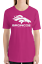 Denver-Broncos-T-Shirt-WHITE-LOGO-Graphic-Cotton-Adult-Unisex-tee-Small-2XLarge thumbnail 8