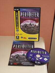 Perimeter-Real-Time-Strategy-Reborn-PC-CD-ROM