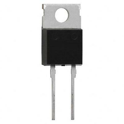 UF1004 DIODE TO-220-2 1004