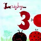 Lady Bugs 3 9781413485837 by L Ray Paperback