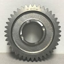 Dodge Ram NV5600 2wd 4wd 6 speed 4th gear 36 tooth cluster gear