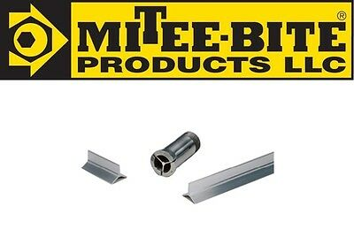 Mitee 5C Collet Wrench Fit/'s All 5C Collets NEW ITEM