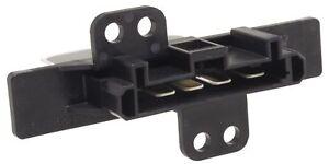 HVAC-Blower-Motor-Resistor-RS-Airtex-3A1307-fits-04-07-Subaru-Impreza