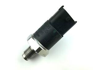 BMW-E38-E39-E46-2-0-3-0-2-0D-3-0D-Diesel-Fuel-Rail-Pressure-Sensor-0281002405