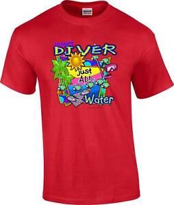 d6936050a La foto se está cargando Instant-Diver-anadir-agua-Buceo-Snorkel-mascara -aletas-