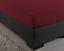 Indexbild 62 - Spannbettlaken Spannbetttuch 100% Baumwolle Jersey 135 gr Steg-Höhe 15-30 cm