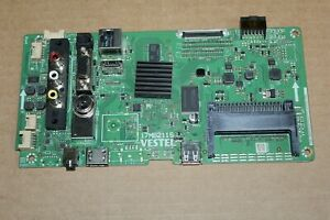 LCD-TV-MAIN-BOARD-17MB211S-23639416-For-Polaroid-P43FPA0119A