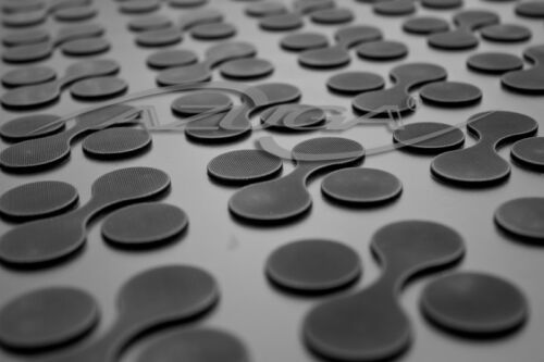 Premium anti goma antideslizante-tapiz para bañera volvo xc90 II a partir de 2//2015