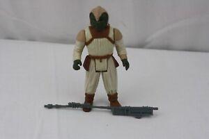 Star-Wars-Klaatu-Vintage-1983-Action-Figure-Complete-Kenner