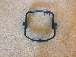 GRACo EVO CAR SEAT ADAPTER - <span itemprop='availableAtOrFrom'>Peterborough, Cambridgeshire, United Kingdom</span> - GRACo EVO CAR SEAT ADAPTER - <span itemprop='availableAtOrFrom'>Peterborough, Cambridgeshire, United Kingdom</span>