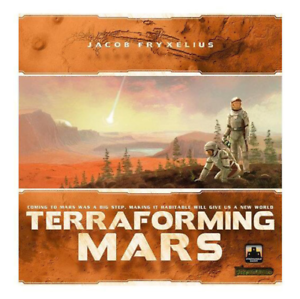 Englische-Version-Terraforming-Mars-Board-Game-Familien-Freunde-Party-Game-Gift
