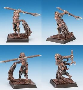 Freebooter-039-s-Fate-Beameh-Amazons-Specialist-Freebooter-Miniatures-ama015