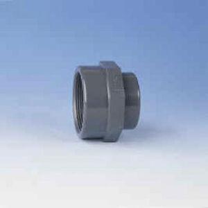 PVC-Muffe-reduziert-2-034-1-1-2-034-2-x-Innengewinde