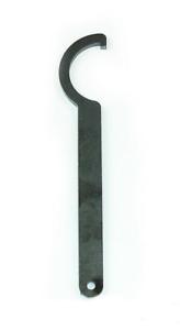 Tool - Steering Nut Ring Spanner