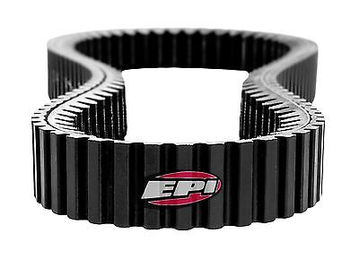 EPI Severe Duty Drive Belt 2010-2016 Polaris Ranger 800 4x4 6x6 Crew 4 HD XP