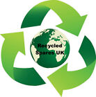 recycledspares