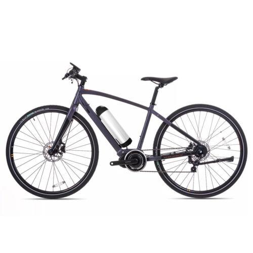 24V 36V 10Ah Bottle Lithium Battery Pack 350w 200w 250w Electric Bicycle E-bike