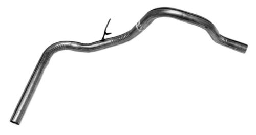 Exhaust Tail Pipe Right Walker 44622