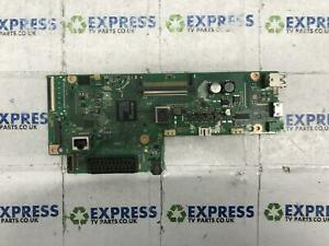 MAIN AV BOARD 1-980-335-22 - Sony KDL-32RD433