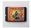 Ninja-Gaiden-16-bit-MD-Game-Card-For-Sega-Mega-Drive-For-Genesis miniature 1