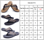 Mens-Summer-Flip-Flops-Slippers-Casual-Holiday-Beach-Toe-Post-Soft-Sandals-Shoes thumbnail 2
