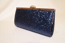 20aba7e280 item 1 Wocharm Fashion Womens Glitter Clutch Bag Sparkly Silver Gold Black  Evening Brid -Wocharm Fashion Womens Glitter Clutch Bag Sparkly Silver Gold  Black ...