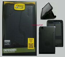 OTTERBOX Defender Case Series for Samsung Galaxy Tab Pro 8.4