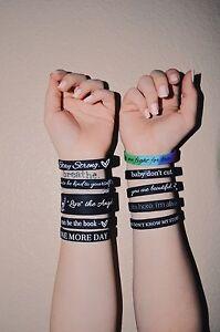 ALL-10-Suicide-Prevention-Self-Love-Wristbands-Bundle