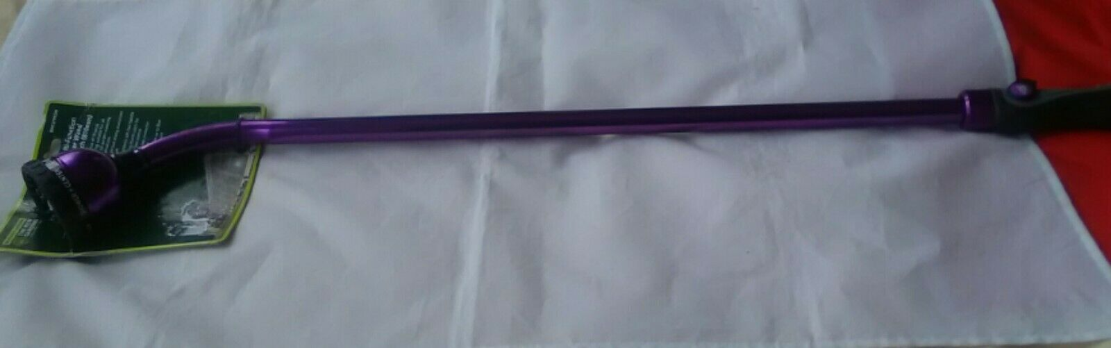 Spear & Jackson Multi Function Water Wand 32 inch/810mm The Kew Gardens