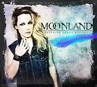 MOONLAND Lenna Kuurmaa - MOONLAND CD