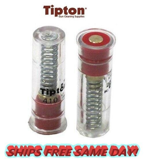 A-Zoom 338 Lapua Mag 2 Rifle Snap Caps 12250 for sale online