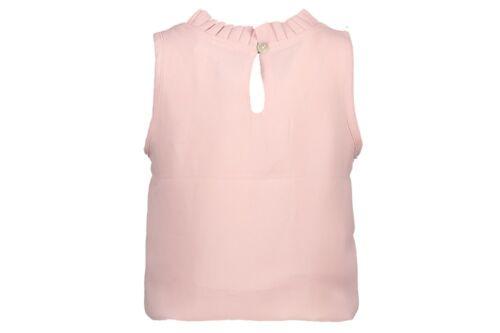 /%/%/% ✿ le chic ✿ fille girl T-shirt tunique Powder Blush Taille 128-164 Prix Recommandé 39,95