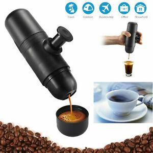 Mini-Manual-Portable-Travel-Coffee-Maker-Espresso-Handheld-Home-Coffee-Machine