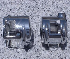 2002-2008-Honda-VTX-1800-VTX1800-CHROME-SWITCH-COVERS